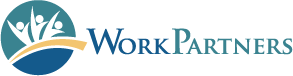 WorkPartners logo