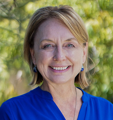 Katie Klarer