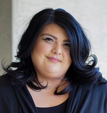 Qiana Alvarado
